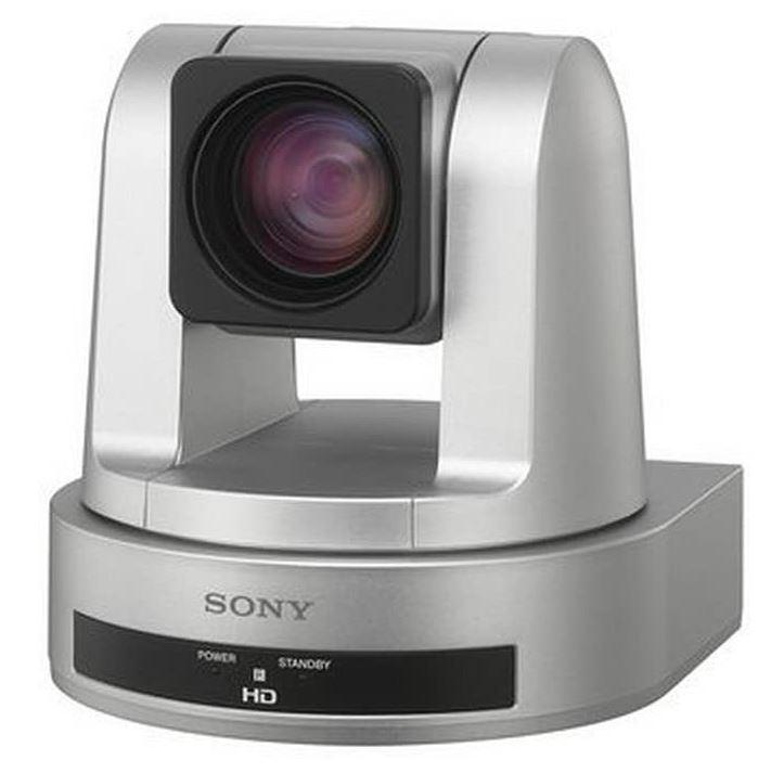 注目ブランド デモ機 SONY SRG-120DU HDカラービデオカメラ, 全国うんまいもん倶楽部:6c8344fc --- superbirkin.com
