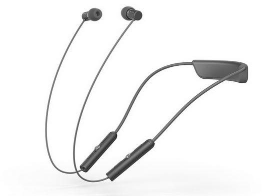 新製品【送料無料】APTX  NFC対応 ソニーSBH80 ステレオ Bluetooth ヘッドセット