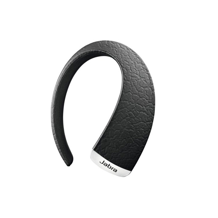 riso-sya: JABRA stone2 noise case rings wireless Bluetooth headset