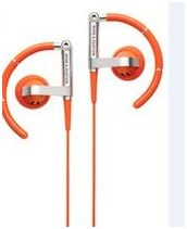 Bang & Olufsen A8 Orange