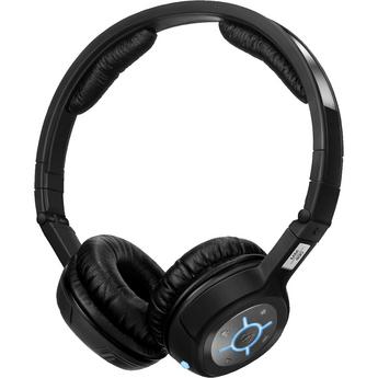 アウトレット特価[税込送料無料]Sennheiser MM 400 Stereo Headset
