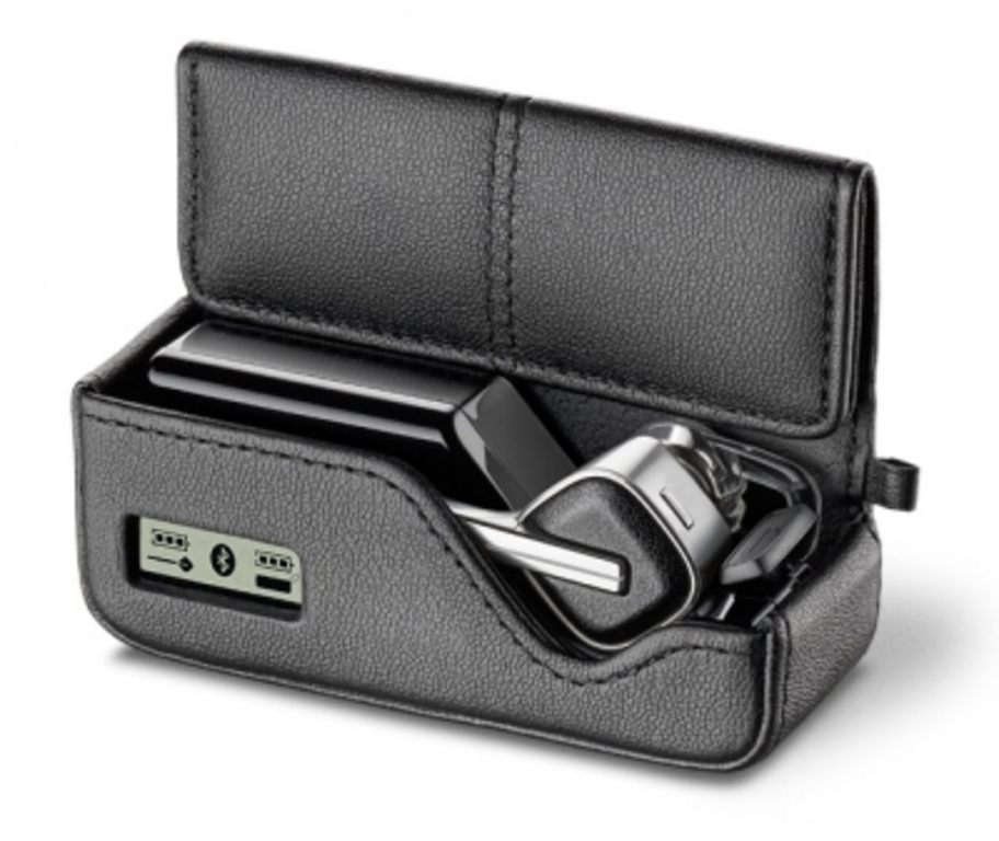 Bluetooth earphones plantronics - earphones bluetooth wireless original