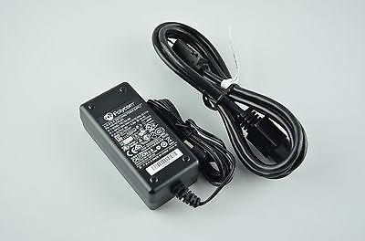 Polycom SoundStation ip6000 ip3000 Polycom SoundStation Duo対応  純正AC電源