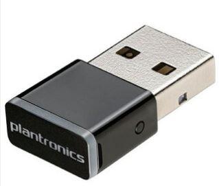 対応機種: Voyager 5200 8200 3200 Voyager6200 Focus ワイヤレス PLANTRONICS USBアダプター BT600 高品質新品 本物◆