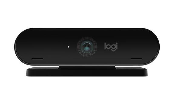Apple Pro Display XDR用ロジクール Logicool 4K Pro 4Kウェブカメラ