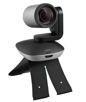 ロジテック  (ロジクール)LogitechRally PTZ Pro 2 Webカメラ
