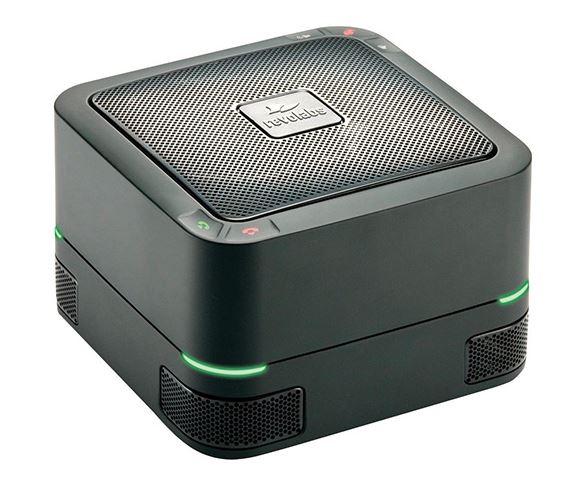 ヤマハ FLX UC 500 USBスピーカーフォン