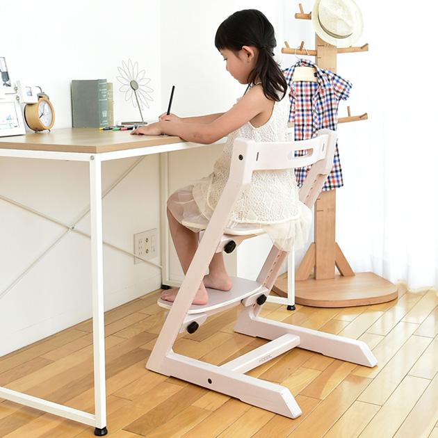 ハイチェア 超定番 ベビーチェア 木製 赤ちゃん スタッキング 在庫処分 大人まで 食事 ベビー キッズ Choice チョイス HOPPL 椅子 ホップル イス