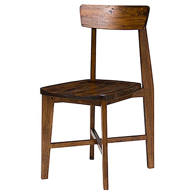 journal standard Furniture ジャーナルスタンダードファニチャー CHINON シノン ダイニングチェア ウッドシート 家具 ダイニングチェア チェア 椅子 カフェ おしゃれ 木座 木製 ビンテージ