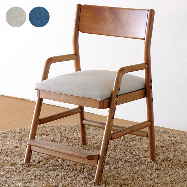 カラーコーデが楽しい選べる6色 イタリア製コットン100% 別売りチェアカバー ISSEIKI 一生紀 FIORE フィオーレ チェアカバー 流行のアイテム チェア本体別売 別売カバー 椅子 キッズファニチャー 学習椅子 マート キッズ家具 チェア 別売りカバー あす楽対応