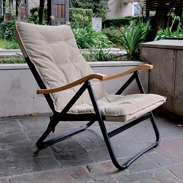 Onway オンウェー コンフォートローチェアプラス アウトドアチェア ローチェア 折りたたみ キャンプ用品 アウトドア用品 おしゃれ 椅子 バーベキュー ガーデン ベランダ
