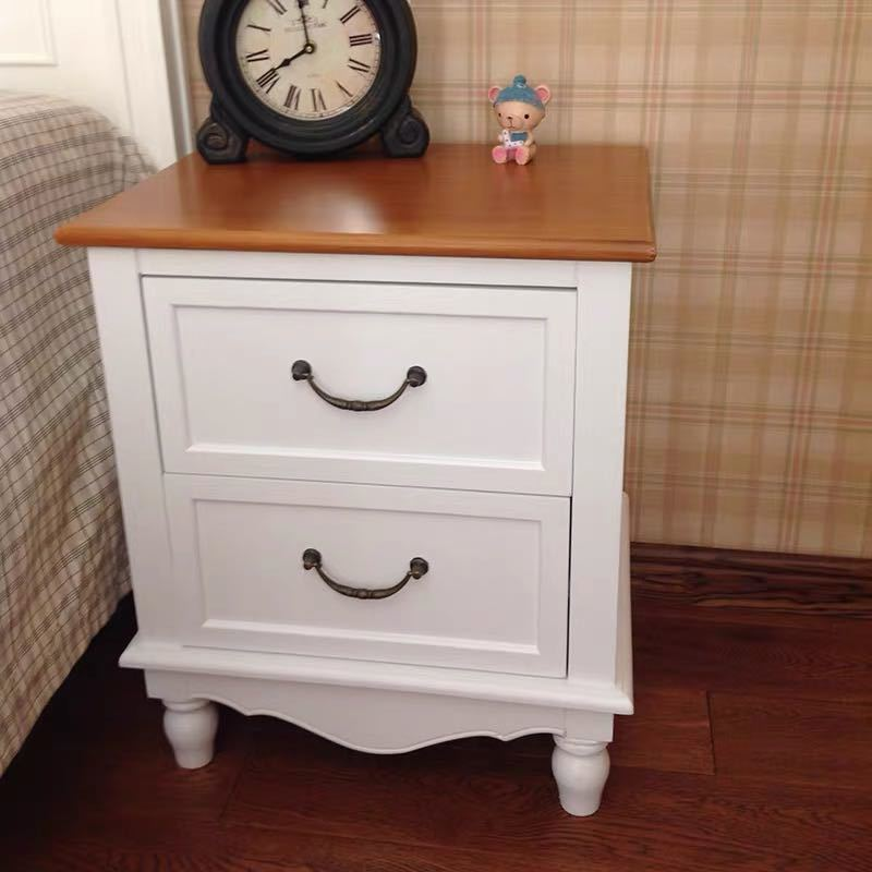 セール ~生活をカラフルオシャレに~ ローテーブル リビングテーブル 木製 幅45cm センターテーブル 収納棚付き サイドテーブル 期間限定特別価格