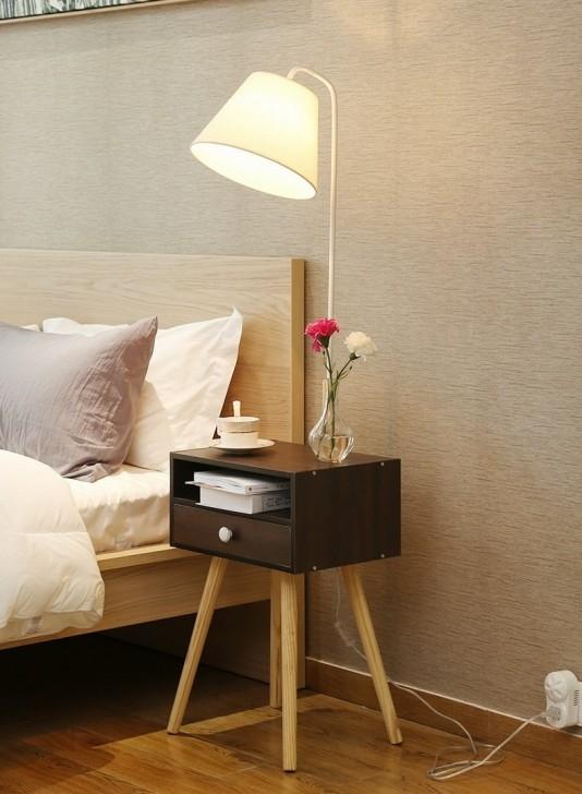 ~生活をカラフルオシャレに~ FL184フロアスタンド スタンドライト 照明器具 フロアライト 新品未使用正規品 日本製 間接照明
