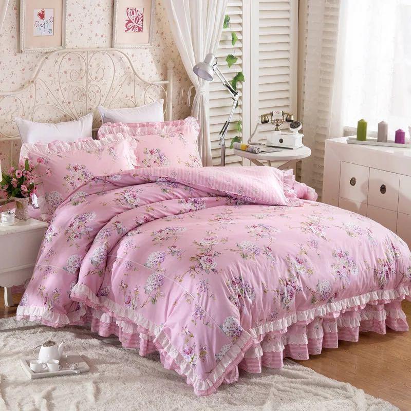 有名な 訳あり商品 ~生活をカラフルオシャレに~ ワイドダブル ベッド用品4点セット .寝具 ベッドカバー 枕カバー掛け布団カバー 別サイズあり ボックスシーツ