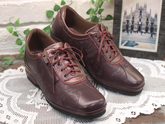 a0bff665ebcaf RIV Shoe store | Rakuten Global Market: Market: Market: Wide 4E race up ...