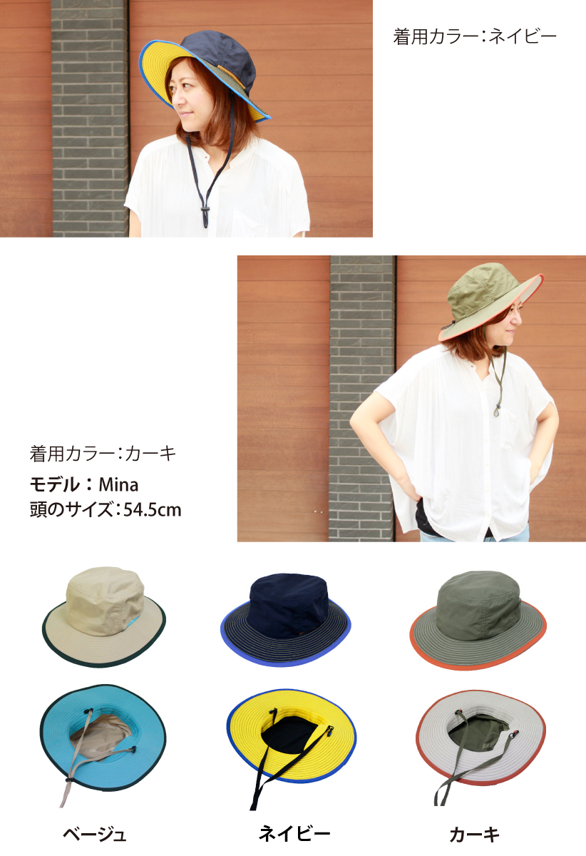 f5e86088 ... Excellent in absorbing sweat drying, water repellent and stain-proof Hat  functionality, awning ...