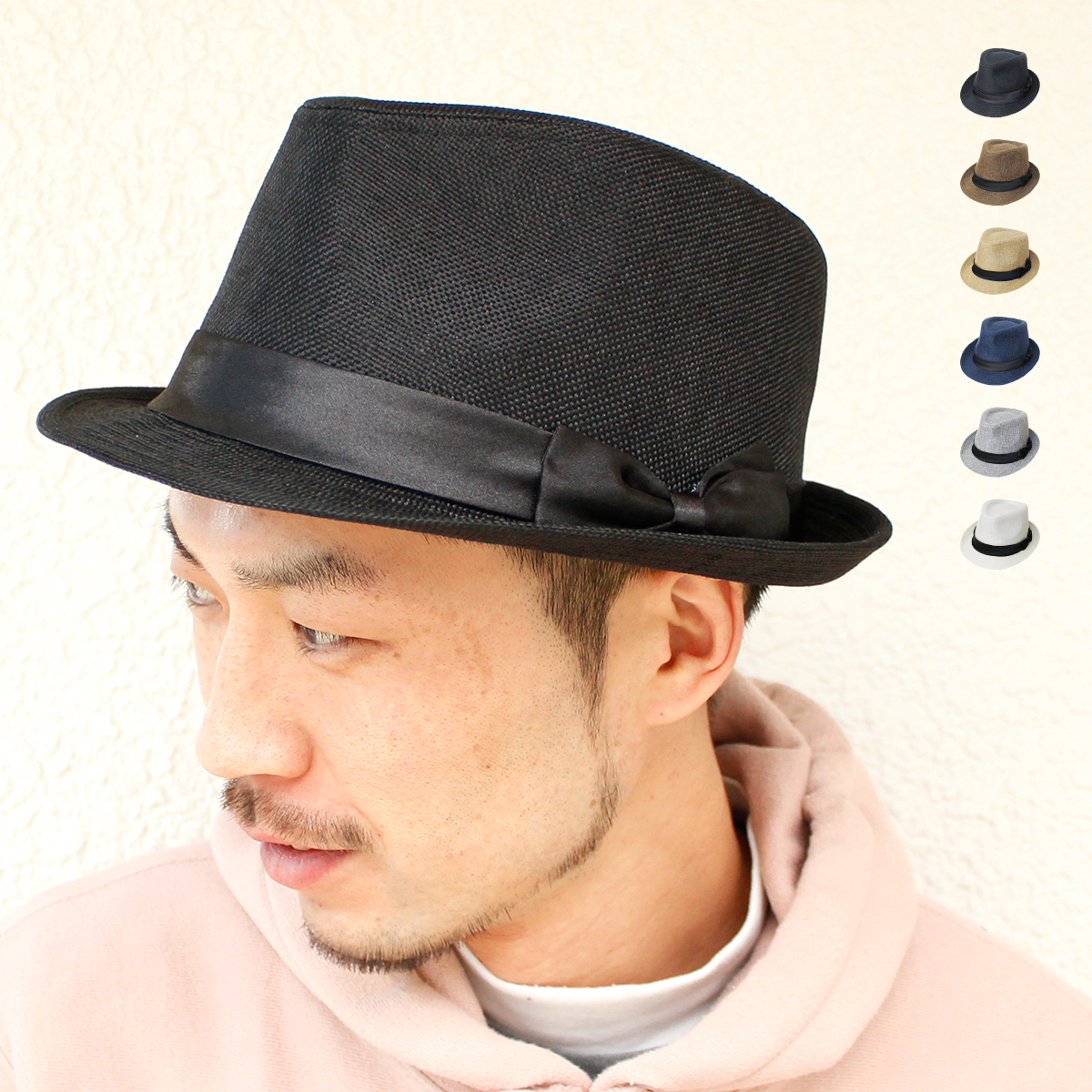 4df05c2e64e9a Hats and Caps River-Up: Hats and hat-caps & hats / simple ...