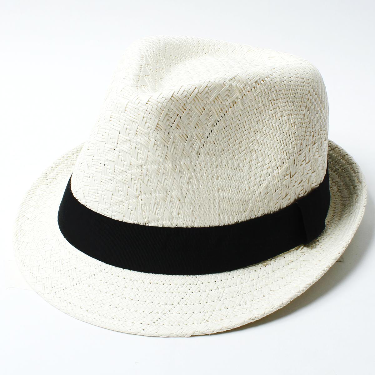 0cbb00568a2 Men S Sun Hats Target - Hat HD Image Ukjugs.Org