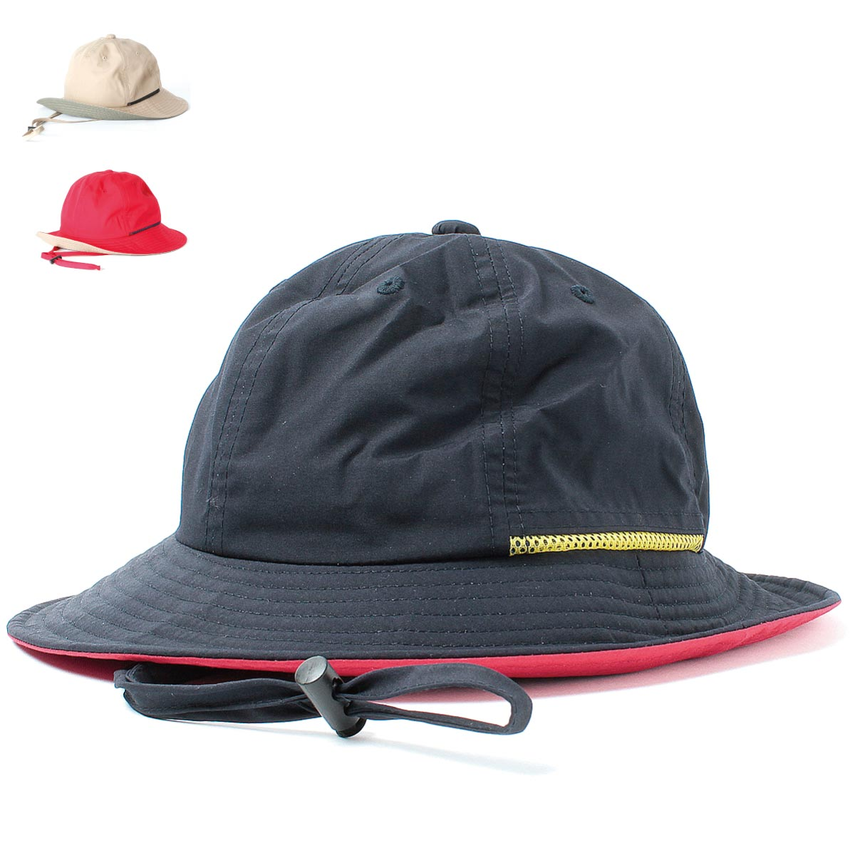 7767f7b9b46 Hats and Caps River-Up  Excellent target Hat water-repellent and ...