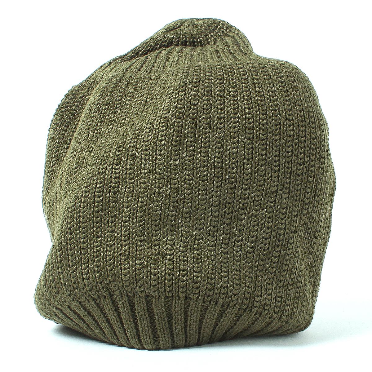 000c45a846a Hats and Caps River-Up  Slim fit knit Cap unisex