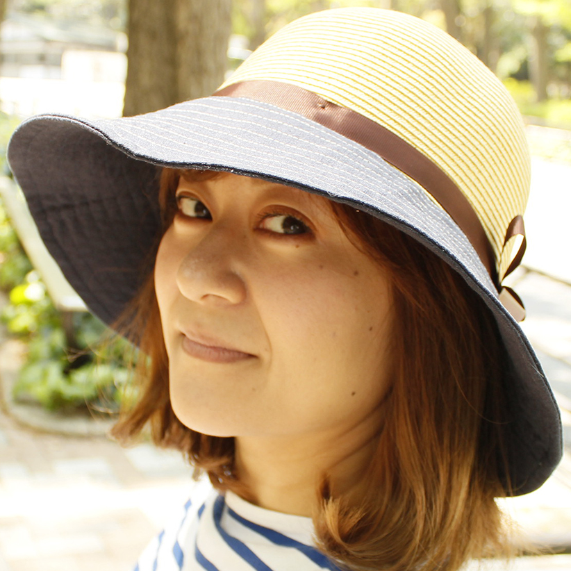 ed0f3fd950d Hats and Caps River-Up  - Combi Sun Hat  BASIQUENTI  which improves ...