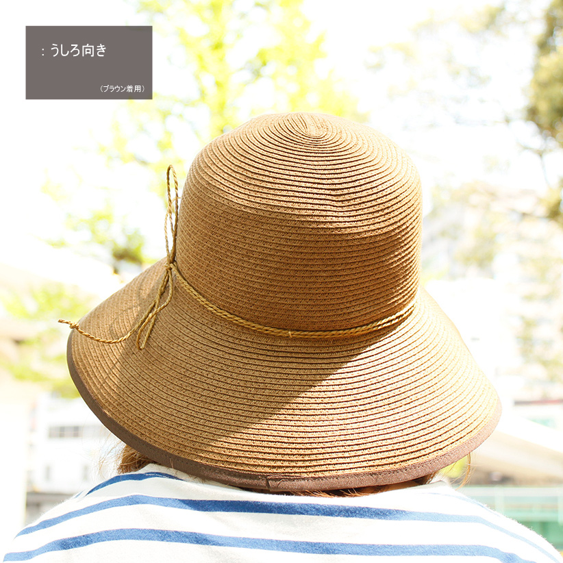 418f9b0ade1 Hats and Caps River-Up  Complexion - Natural Sun Hat  BASIQUENTI ...