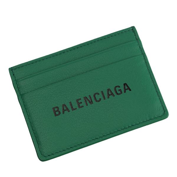 バレンシアガ BALENCIAGA ショップ袋付き カードケース パスケース メンズ アウトレット everyday 490620dlq4n3765-zz | 定期入れ ICカード カード入れ レディース かっこいい ユニセックス かわいい 可愛い オシャレ おしゃれ ブランド レザー