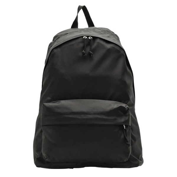 バレンシアガ BALENCIAGA バッグ リュックサック バックパック メンズ レディース 5074609f91x1070 | リュック バッグ バック かばん 鞄 通学 通勤 旅行 オシャレ おしゃれ ブランド