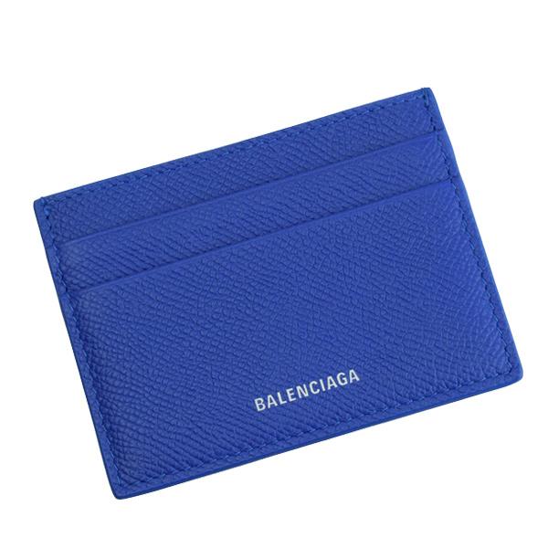 【スーパーSALE】バレンシアガ BALENCIAGA ショップ袋付き カードケース パスケース アウトレット 5793110otg34290-zz | 定期入れ ICカード カード入れ レディース かっこいい ユニセックス かわいい 可愛い オシャレ おしゃれ ブランド レザー 革