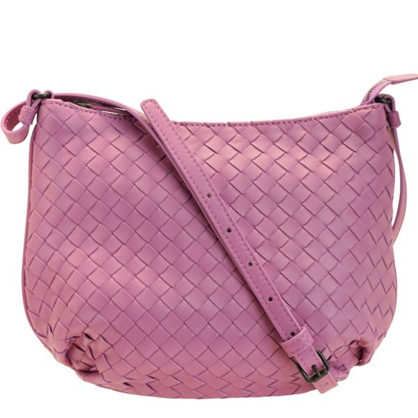 ボッテガヴェネタ BOTTEGA VENETA 斜めがけショルダーバッグ イントレチャート アウトレット 522878v00165565-zz   ショルダー バック バッグ 鞄 かばん レディース 肩掛け 斜め掛け 斜めがけ 可愛い ブランド