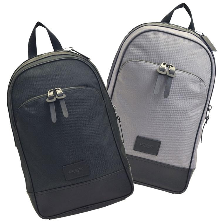 コーチ COACH バッグ リュックサック バックパック メンズ アウトレット f37610   バックパック バッグ バック かばん 鞄 A4 大きい 大きめ 大容量 通勤 旅行 メンズ かっこいい オシャレ おしゃれ ブランド ナイロン レザー 本革 春 令和 記念