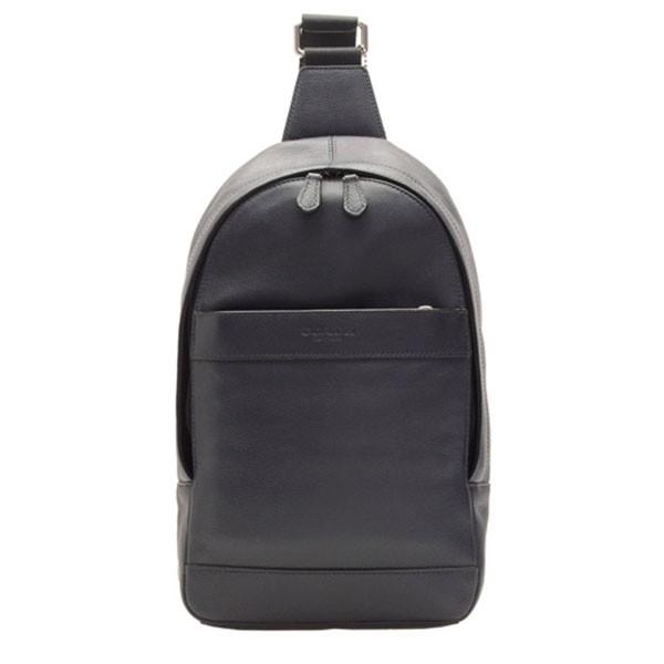 コーチ COACH ショルダーバッグ f54770mid   スリングバッグ ボディバッグ バック バッグ 鞄 かばん 肩掛け 斜め掛け 斜めがけ コンパクト メンズ かっこいい おしゃれ オシャレ ブランド レザー 本革 プレゼント アウトレット 令和 記念
