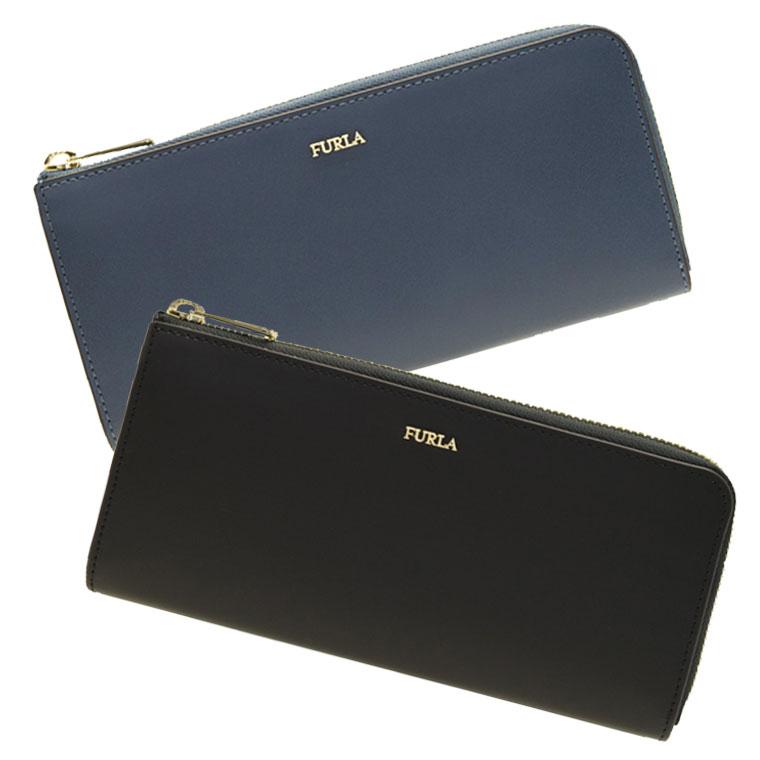 フルラ FURLA L字ファスナー長財布 pt76 | ファスナー 小銭入れ さいふ サイフ ウォレット 財布 カード入れ 多い レディース かわいい 可愛い 大人可愛い 使いやすい おしゃれ オシャレ ブランド レザー 令和 記念
