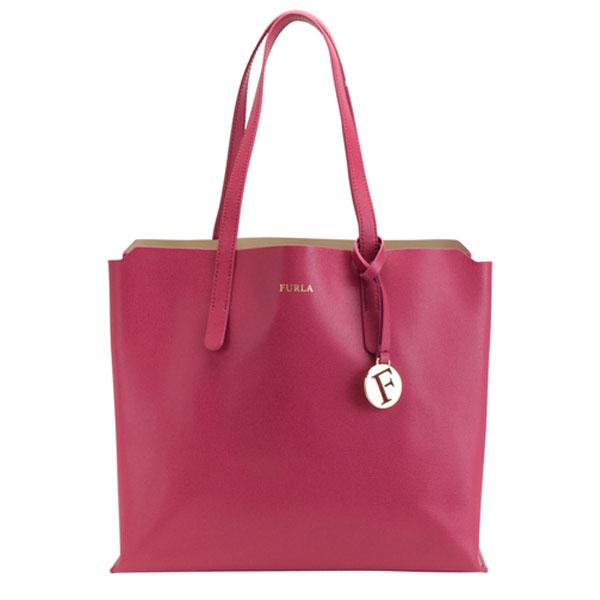 フルラ FURLA トートバッグ アウトレット サリー SALLY M 1017886 | トート バック バッグ 鞄 かばん かわいい 可愛い オシャレ おしゃれ レディース ブランド プレゼント ギフト 革
