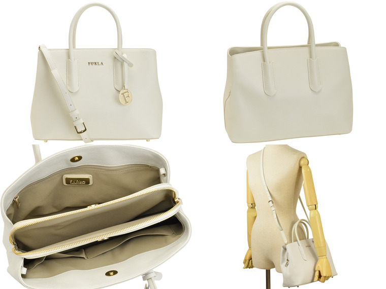 factory outlet pre order save up to 80% riverall: フルラ FURLA 2WAY shoulder bag outlet 1025128 | The cute ...