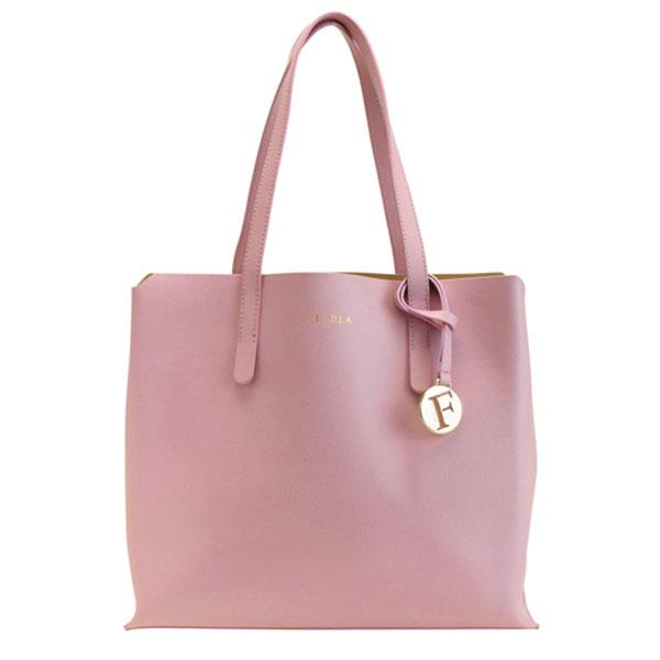 フルラ FURLA トートバッグ アウトレット サリー SALLY M 1028462   トート バック バッグ 鞄 かばん かわいい 可愛い オシャレ おしゃれ レディース ブランド プレゼント ギフト 革