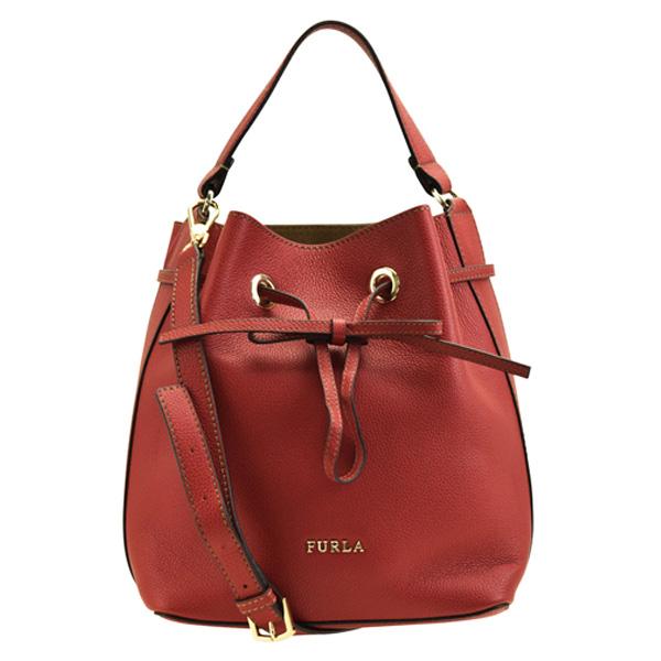 フルラ FURLA 2Wayショルダーバッグ アウトレット 972214 | バッグ バック かばん 鞄 2way ショルダー 通勤 レディース 肩掛け 斜め掛け 斜めがけ かわいい 可愛い オシャレ おしゃれ ブランド 本革 レザー 令和 記念