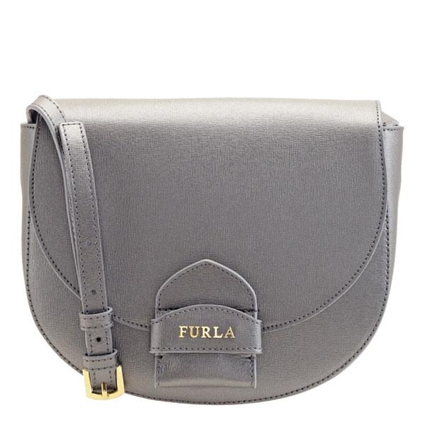 フルラ FURLA ショルダーバッグ アウトレット 984064 | バッグ バック かばん 鞄 レディース 肩掛け 斜め掛け 斜めがけ かわいい 可愛い オシャレ おしゃれ ブランド 本革 レザー 秋