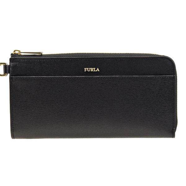 フルラ FURLA L字ファスナーカードケース マルチケース 992752 | ウォレット サイフ さいふ 財布 ブランド財布 ファスナー カード入れ 多い レディース かわいい 可愛い 大人可愛い おしゃれ ブランド 本革