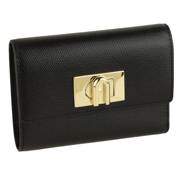 FURLA フルラ 輸入 財布 新作 二つ折り財布 売れ筋 レディース pcw4acoare000o6000