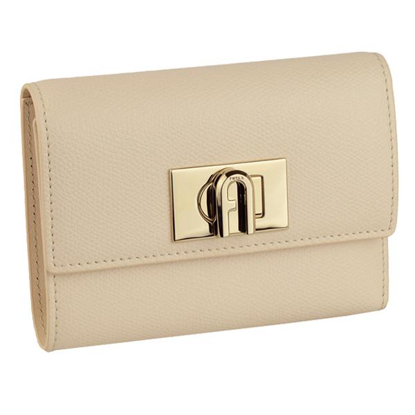 FURLA 注目ブランド フルラ 財布 新作 二つ折り財布 pcw4acoare000per00 メーカー在庫限り品 レディース