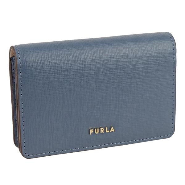 FURLA フルラ レディース 新作 名刺入れ カードケース 贈物 オシャレ かわいい おしゃれ pcz1unob300000245s 可愛い 人気の製品 ファッション