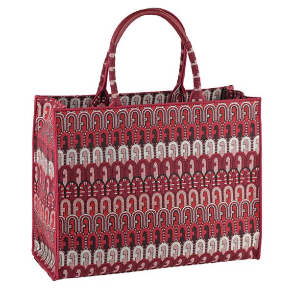 FURLA フルラ バッグ 日本メーカー新品 新作 wb00255a0459t6g00 トートバッグ 驚きの値段で レディース