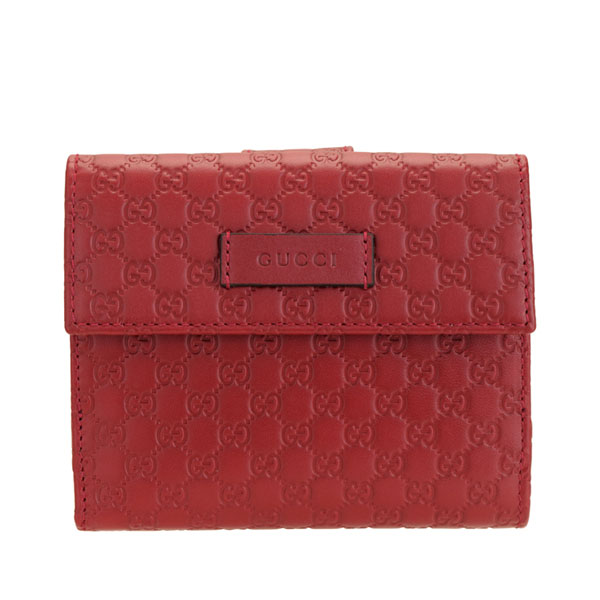 グッチ GUCCI 二つ折り財布 Wホック アウトレット 464916bmj1g6420二つ折り ファスナー 小銭入れ ウォレット サイフ さいふ 財布 ブランド財布 カード入れ 多い レディース 可愛い 大人可愛い ブランド アウトレット4RAj35cLq