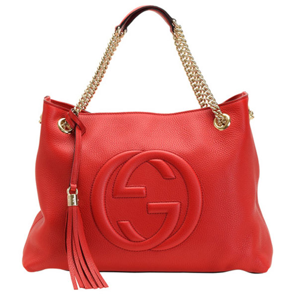 グッチ GUCCI トートバッグ チェーン タッセル アウトレット 536196a7mog6523-zz | トート バック バッグ 鞄 かばん かわいい 可愛い おしゃれ オシャレ レディース ブランド