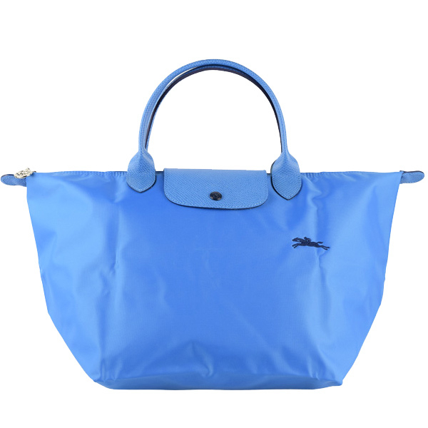 LONGCHAMP ロンシャン 新色 市場 新作 バッグ レディース トートバッグ 1623-619-p50 ファッション おしゃれ かわいい オシャレ 送料無料 可愛い