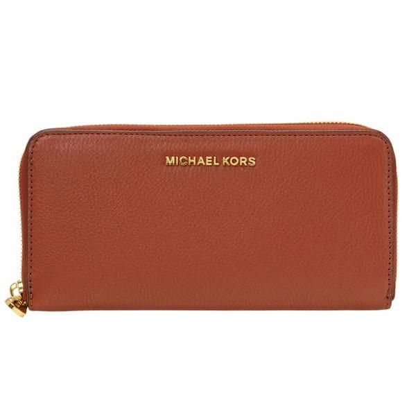 【19日20時~27日12時までP10倍】マイケル マイケルコース MICHAEL MICHAEL KORS 長財布 32h2mbfe1l-616 | ラウンドファスナー 小銭入れ付き ウォレット サイフ 財布 ブランド財布 カード入れ 多い レディース かわいい 可愛い 大人可愛い 使いやすい 本革