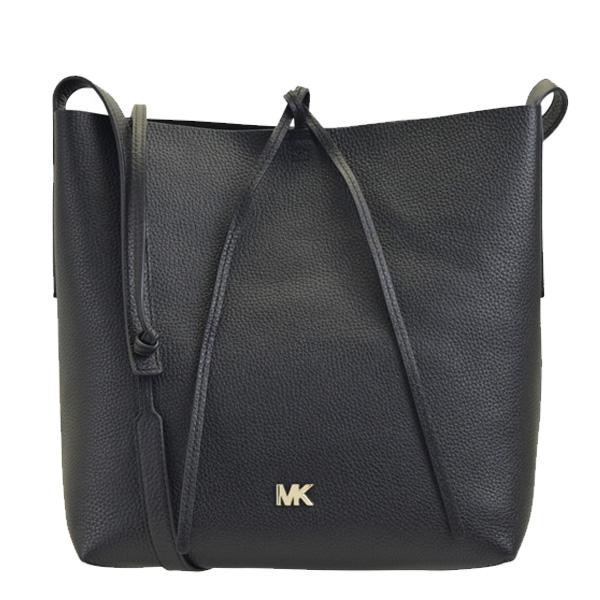 マイケル マイケルコース MICHAEL MICHAEL KORS ショルダーバッグ メッセンジャーバッグ 30t8tx5m3l-001 | ショルダー バッグ バック かばん 鞄 斜めがけ 斜め掛け レディース かわいい オシャレ おしゃれ ブランド レザー春 令和 記念