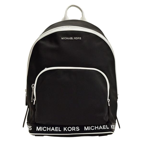 d93845bebb73 MICHAEL KORS マイケルコース バッグ レディース 新品 新作 マイケル マイケルコース MICHAEL MICHAEL KORS バッグ  リュック