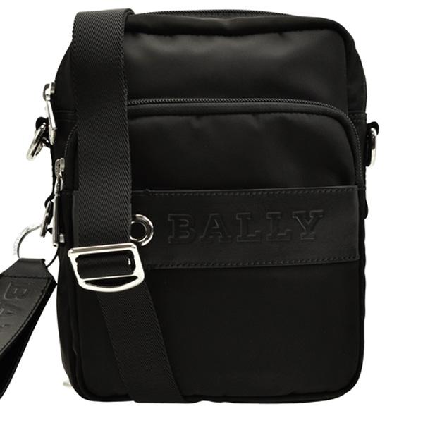 バリー BALLY 斜めがけショルダーバッグ メンズ skyller-10 | バッグ バック ショルダー かばん 鞄 通勤 肩掛け 斜め掛け かっこいい カッコいい オシャレ おしゃれ ブランド 令和 記念